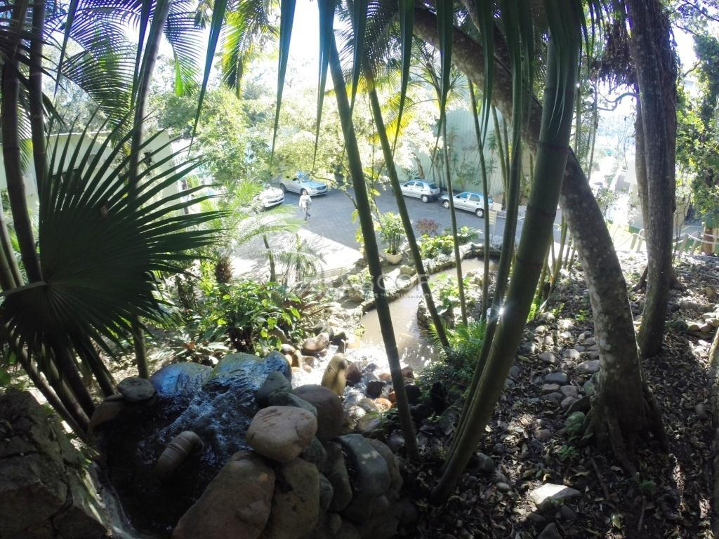 Apto 3 Dorm, Pantanal, Florianópolis (AP1583) - Foto 4