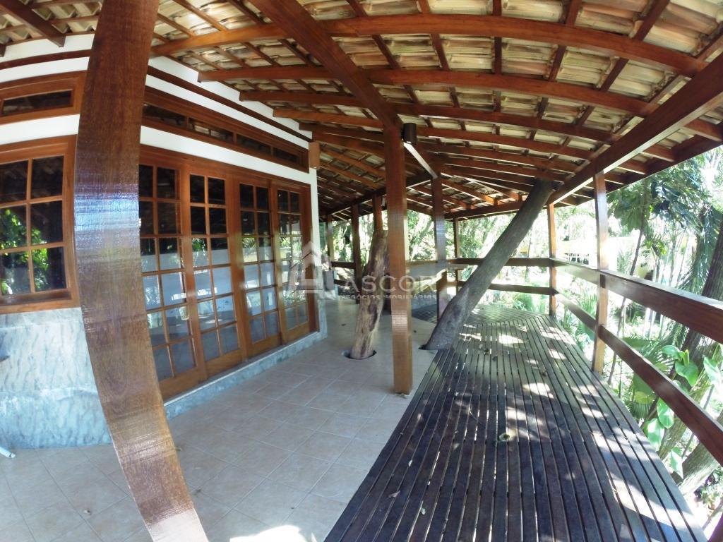 Apto 3 Dorm, Pantanal, Florianópolis (AP1583)