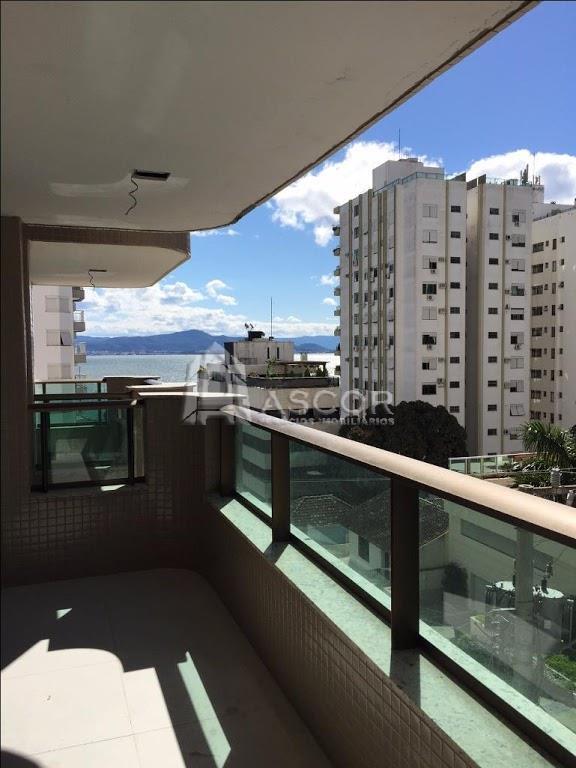 Apto 3 Dorm, Agronômica, Florianópolis (AP0922)