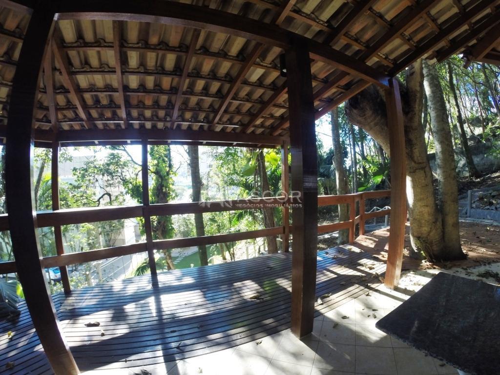 Apto 3 Dorm, Pantanal, Florianópolis (AP1585) - Foto 11