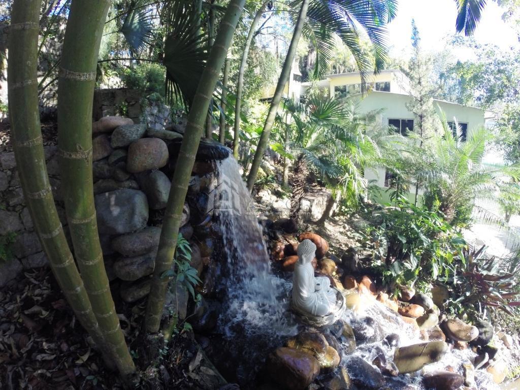 Cobertura 2 Dorm, Pantanal, Florianópolis (CO0216) - Foto 7