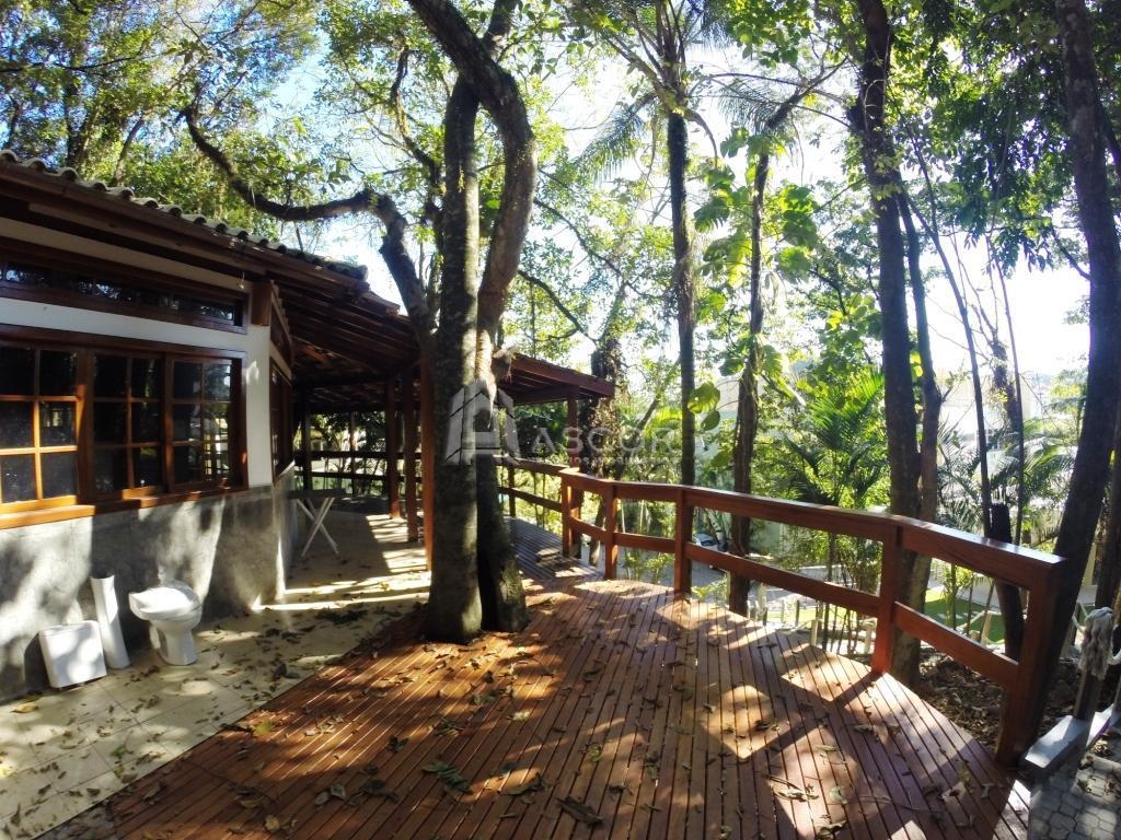 Cobertura 2 Dorm, Pantanal, Florianópolis (CO0216) - Foto 8