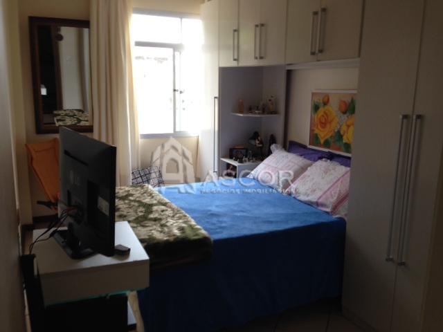 Apto 1 Dorm, Coqueiros, Florianópolis (AP1714) - Foto 14