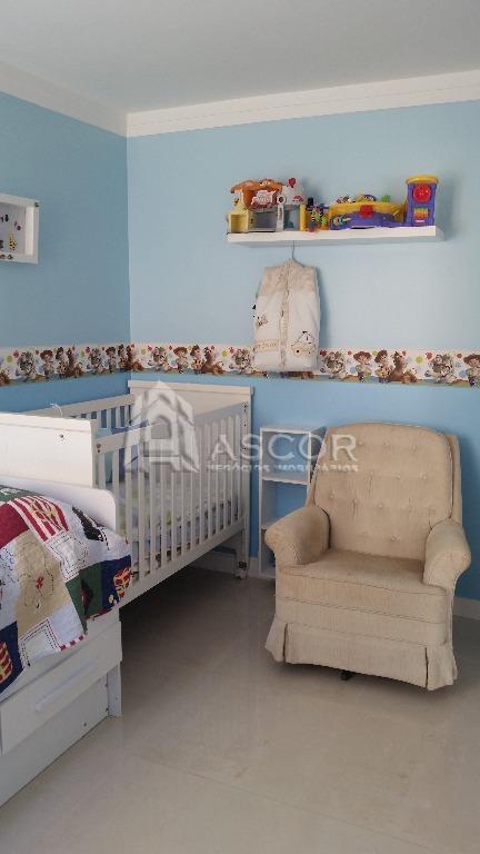 Apto 3 Dorm, Centro, Florianópolis (AP1721) - Foto 12