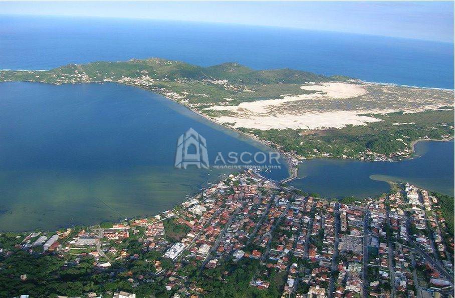 Cobertura 3 Dorm, Lagoa da Conceição, Florianópolis (CO0234) - Foto 12