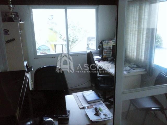 Casa 5 Dorm, Rio Tavares, Florianópolis (CA0194) - Foto 4