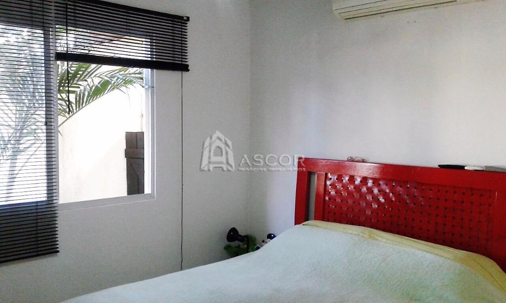Casa 5 Dorm, Rio Tavares, Florianópolis (CA0194) - Foto 7