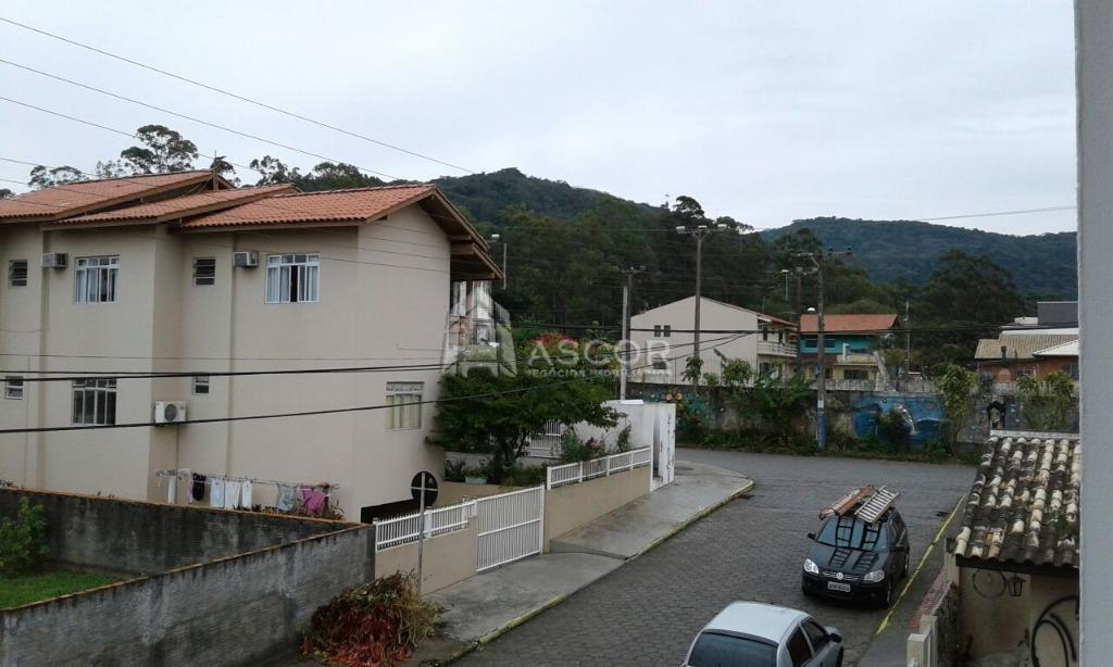 Casa 5 Dorm, Rio Tavares, Florianópolis (CA0194) - Foto 8