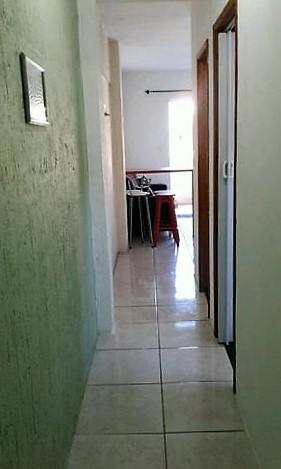 Casa 5 Dorm, Rio Tavares, Florianópolis (CA0194) - Foto 14