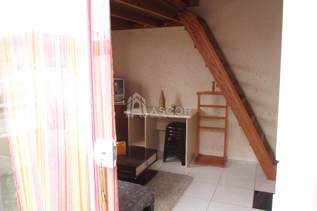 Casa 5 Dorm, Rio Tavares, Florianópolis (CA0194) - Foto 15