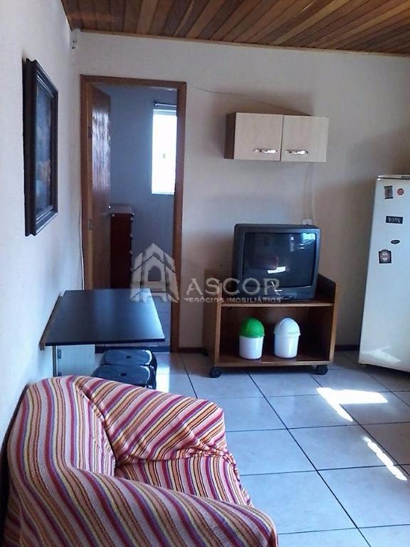 Casa 5 Dorm, Rio Tavares, Florianópolis (CA0194) - Foto 16