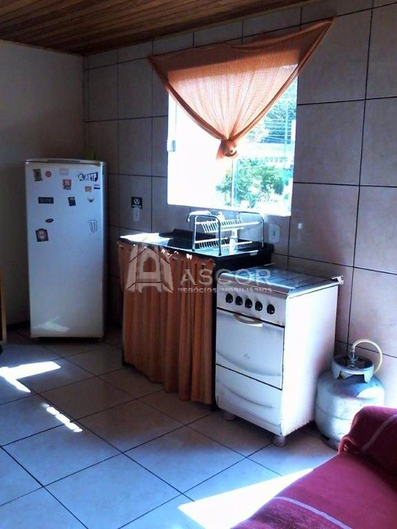 Casa 5 Dorm, Rio Tavares, Florianópolis (CA0194) - Foto 17