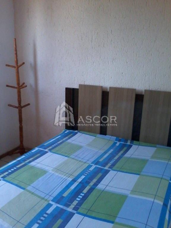 Casa 5 Dorm, Rio Tavares, Florianópolis (CA0194) - Foto 18