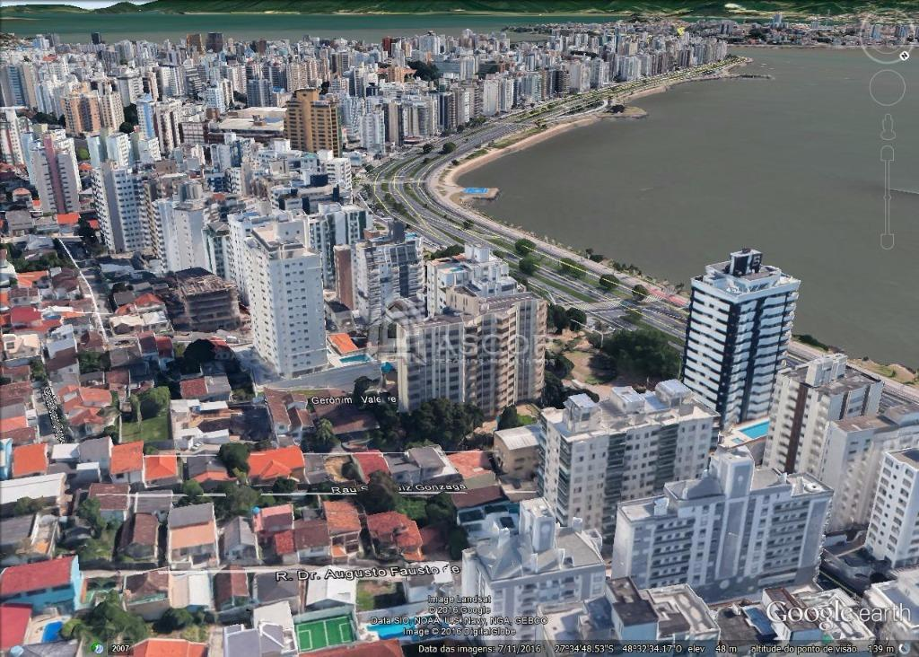 Terreno, Agronômica, Florianópolis (TE0121) - Foto 3
