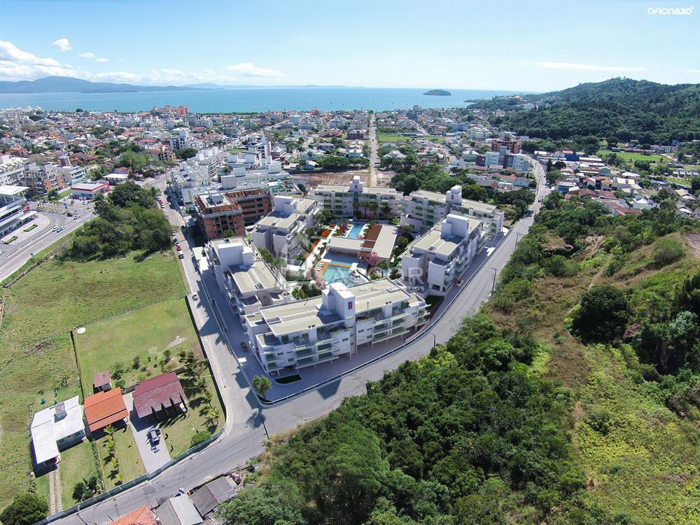 Apto 3 Dorm, Jurerê, Florianópolis (AP1744) - Foto 20