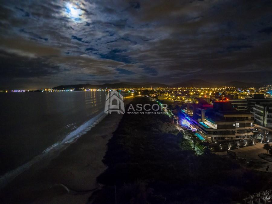 Apto 4 Dorm, Jurerê Internacional, Florianópolis (AP1544) - Foto 18