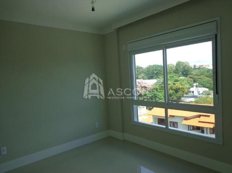 Apto 3 Dorm, Agronômica, Florianópolis (AP1183) - Foto 11