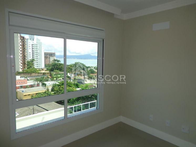 Apto 3 Dorm, Agronômica, Florianópolis (AP1183) - Foto 8
