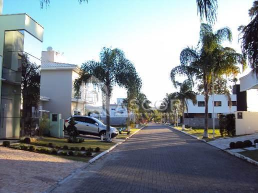 Terreno, Vargem Pequena, Florianópolis (TE0007) - Foto 18