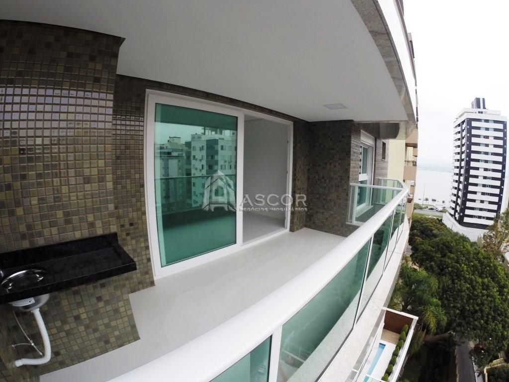 Apto 3 Dorm, Agronômica, Florianópolis (AP1033) - Foto 2