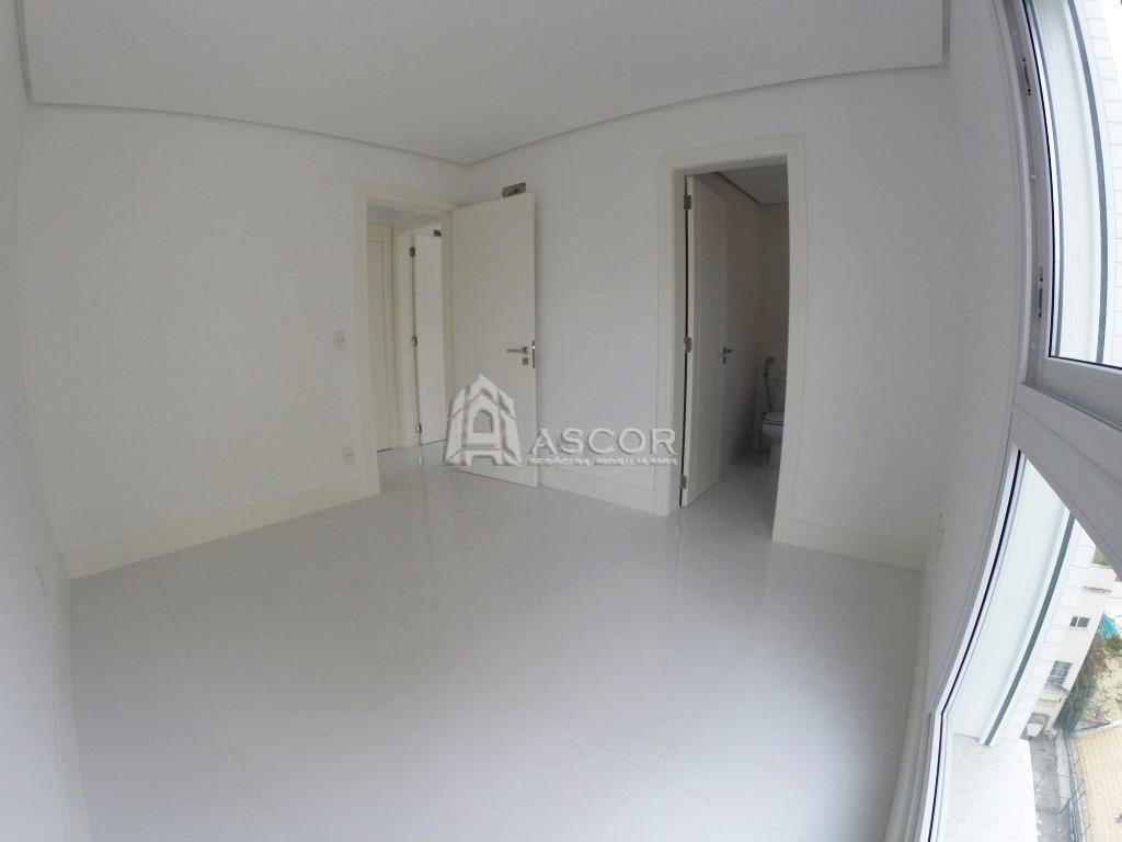 Cobertura 4 Dorm, Agronômica, Florianópolis (CO0145) - Foto 11
