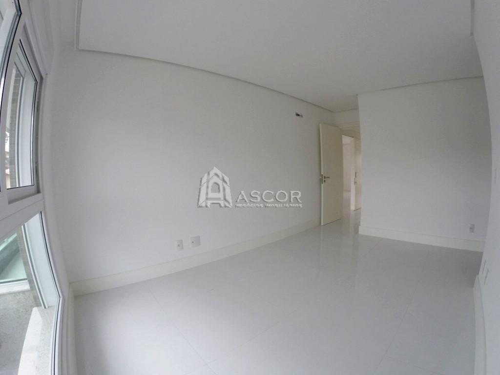 Cobertura 4 Dorm, Agronômica, Florianópolis (CO0145) - Foto 14