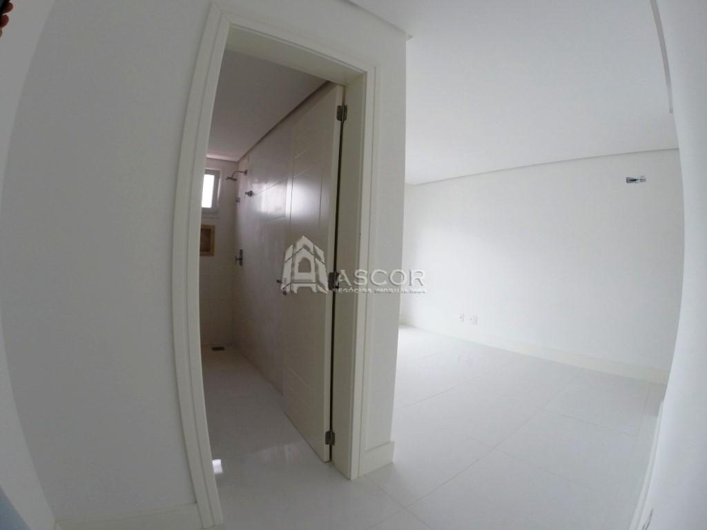 Cobertura 4 Dorm, Agronômica, Florianópolis (CO0145) - Foto 15