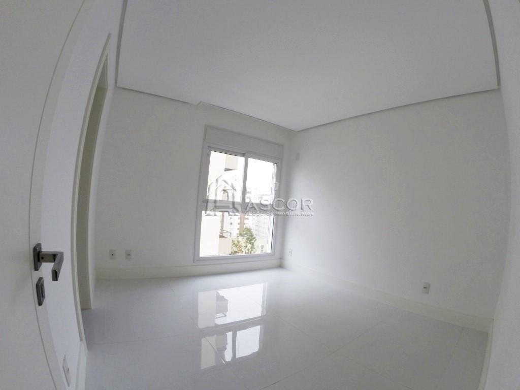 Cobertura 4 Dorm, Agronômica, Florianópolis (CO0146) - Foto 11
