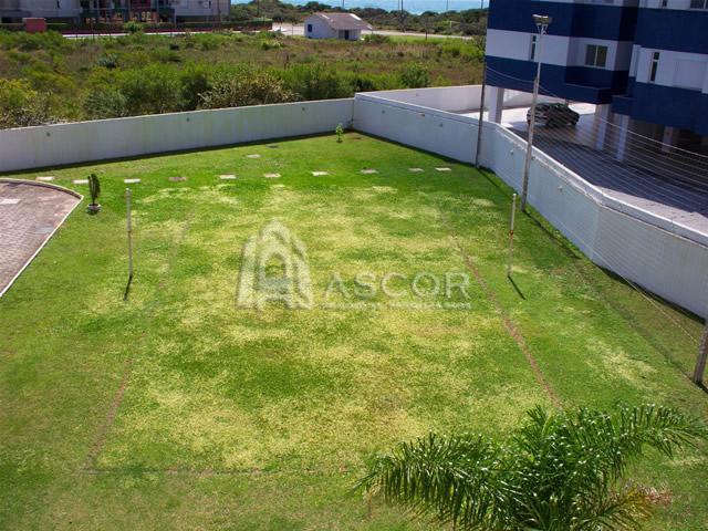 Cobertura 3 Dorm, Ingleses do Rio Vermelho, Florianópolis (CO0121) - Foto 10