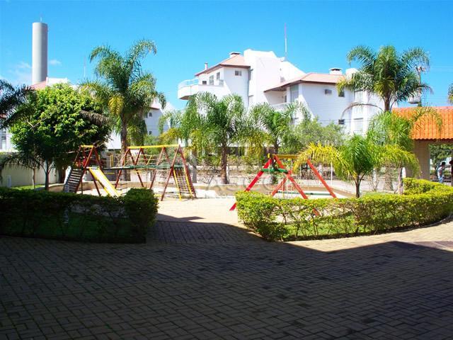 Cobertura 3 Dorm, Ingleses do Rio Vermelho, Florianópolis (CO0121) - Foto 12
