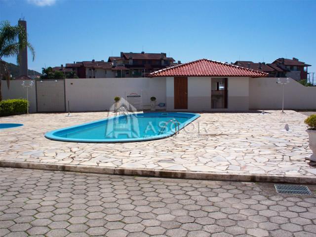 Cobertura 3 Dorm, Ingleses do Rio Vermelho, Florianópolis (CO0121) - Foto 15