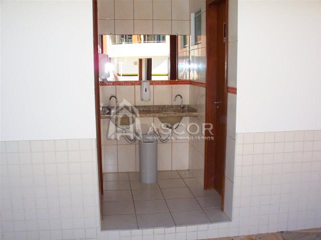 Cobertura 3 Dorm, Ingleses do Rio Vermelho, Florianópolis (CO0121) - Foto 17