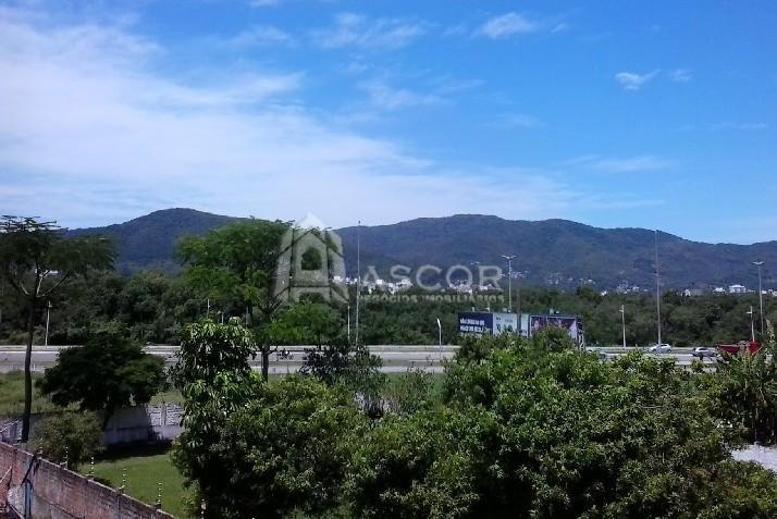 Apto 2 Dorm, Trindade, Florianópolis (AP1190) - Foto 17