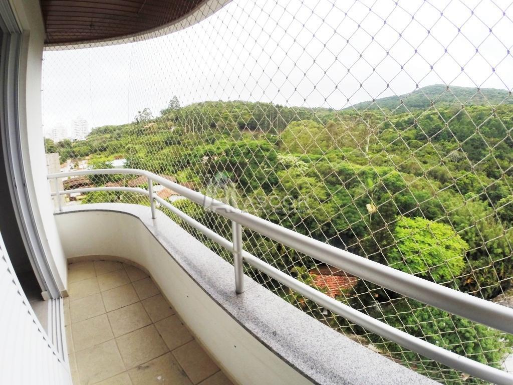 Apto 4 Dorm, Itacorubi, Florianópolis (AP1276) - Foto 7