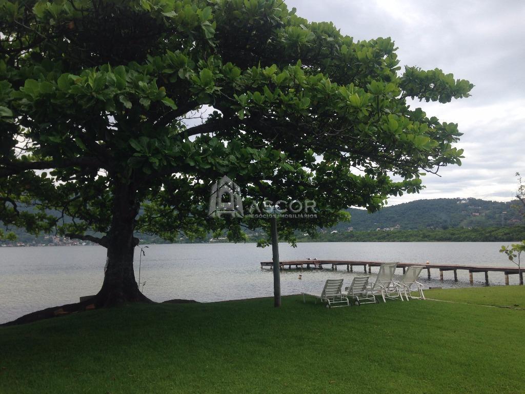 Terreno, Lagoa da Conceição, Florianópolis (TE0061) - Foto 10