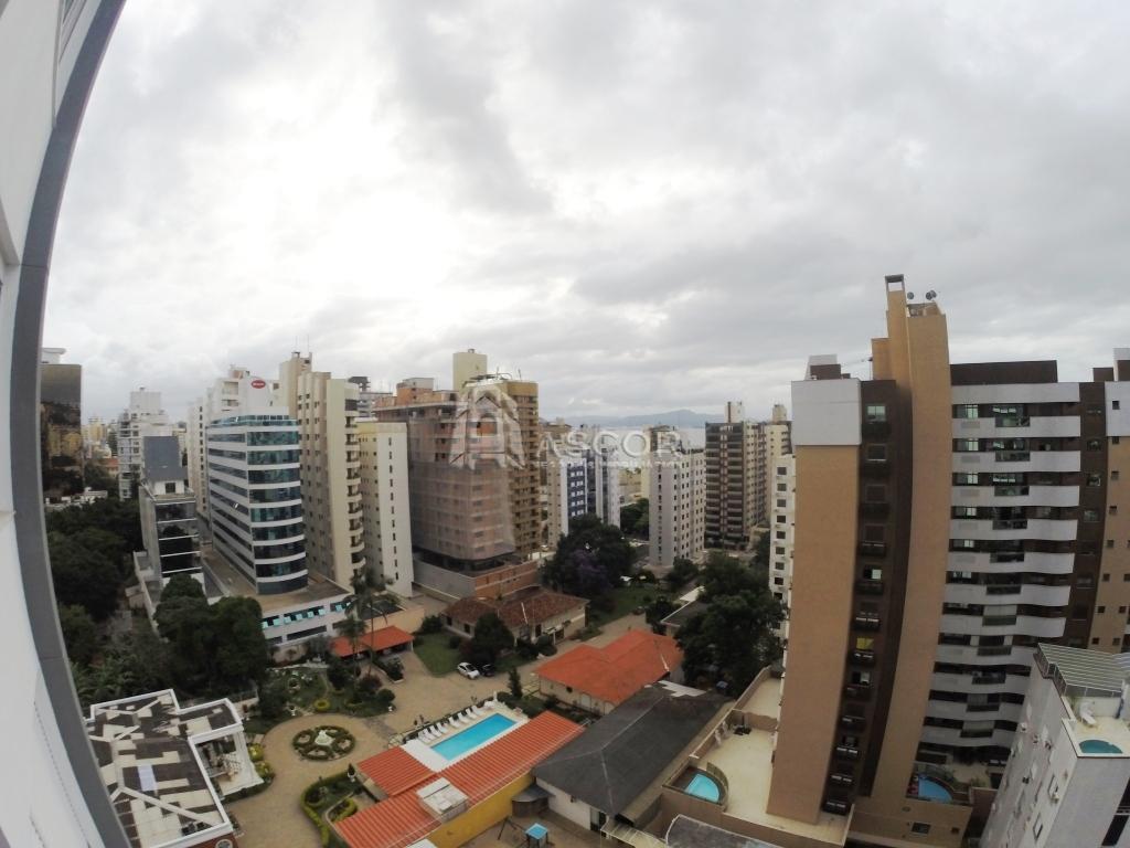 Apto 3 Dorm, Centro, Florianópolis (AP0768) - Foto 5