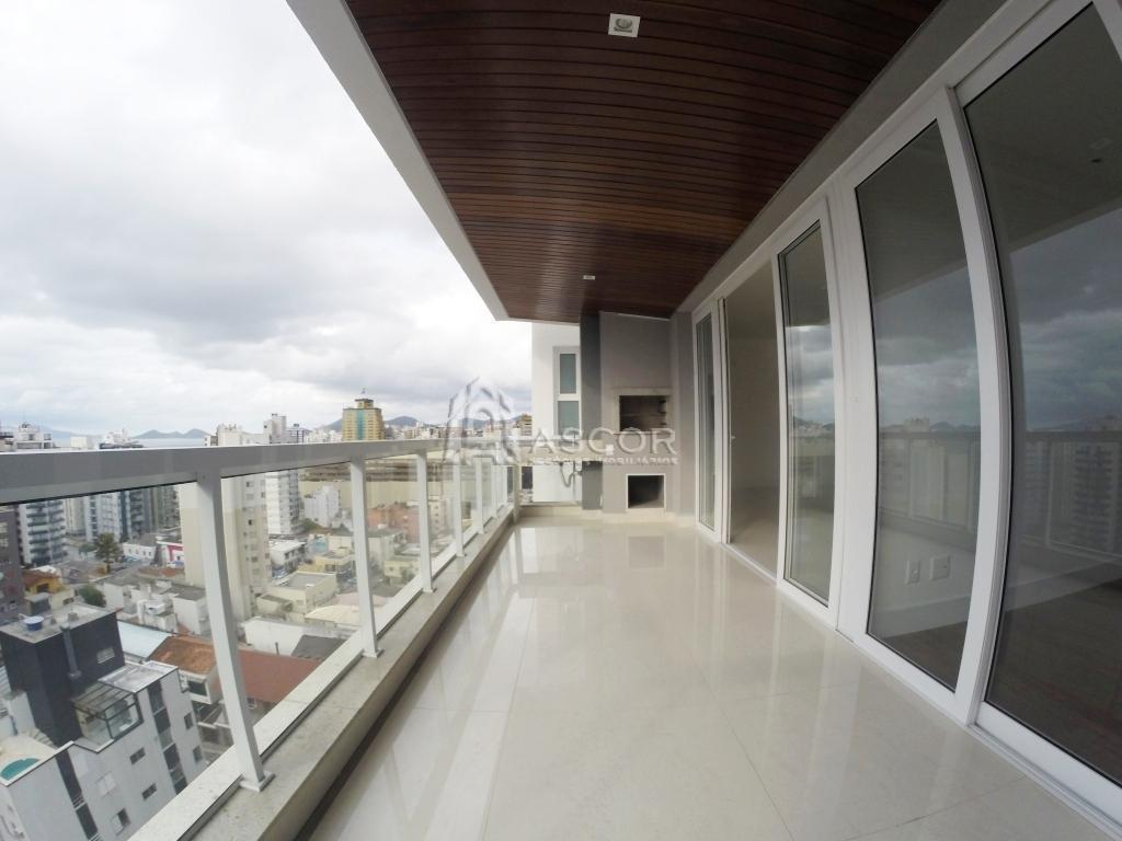 Apto 3 Dorm, Centro, Florianópolis (AP0768) - Foto 16