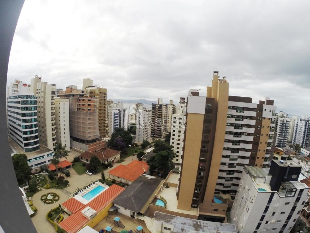 Apto 3 Dorm, Centro, Florianópolis (AP0768) - Foto 18