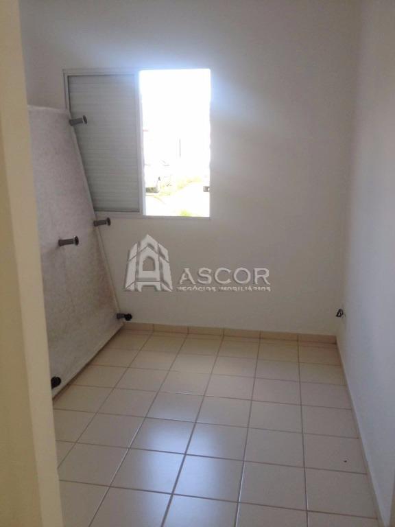 Casa 2 Dorm, Bela Vista, Palhoca (CA0186) - Foto 5