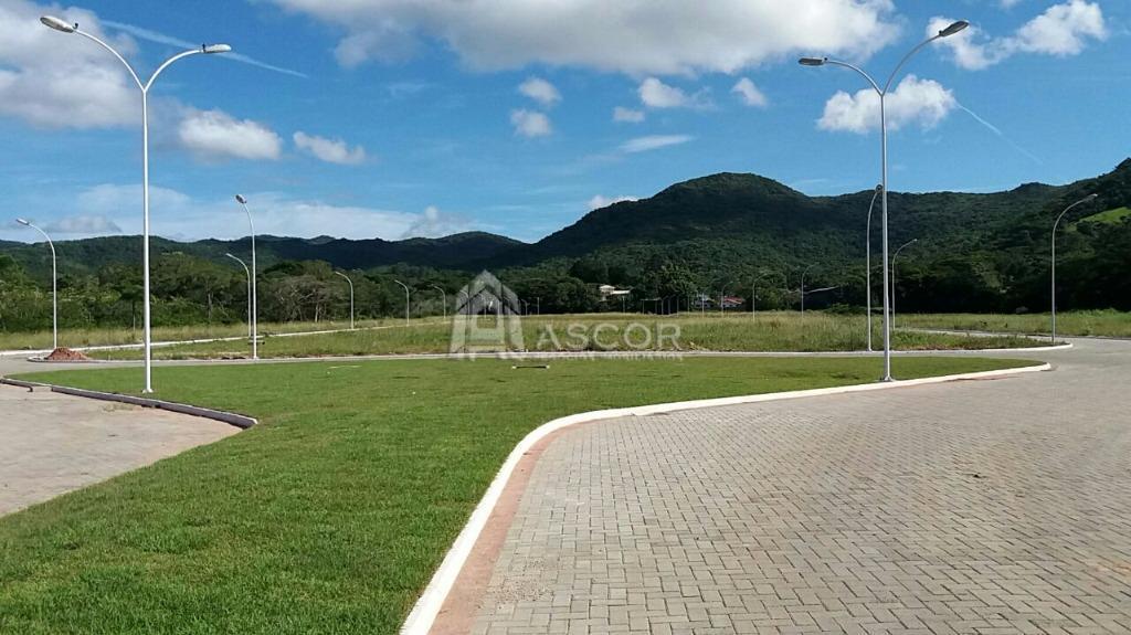Terreno, Ratones, Florianópolis (TE0113)