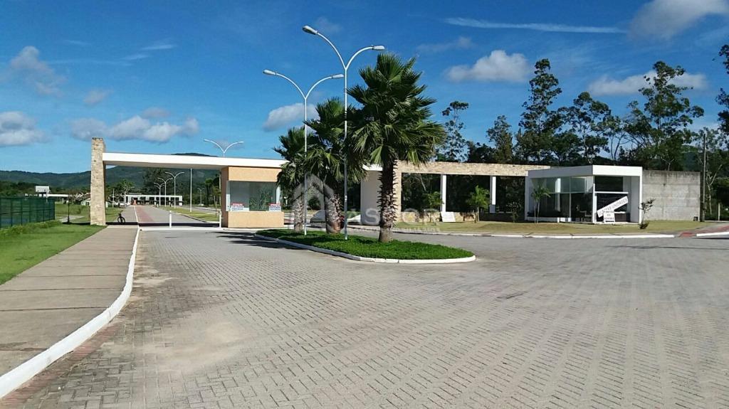 Terreno, Ratones, Florianópolis (TE0115)