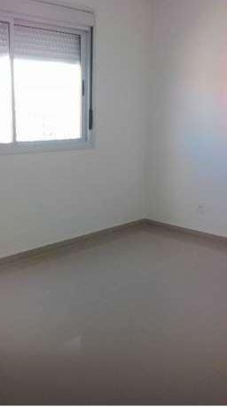 Cobertura 3 Dorm, Balneário, Florianópolis (CO0187) - Foto 6