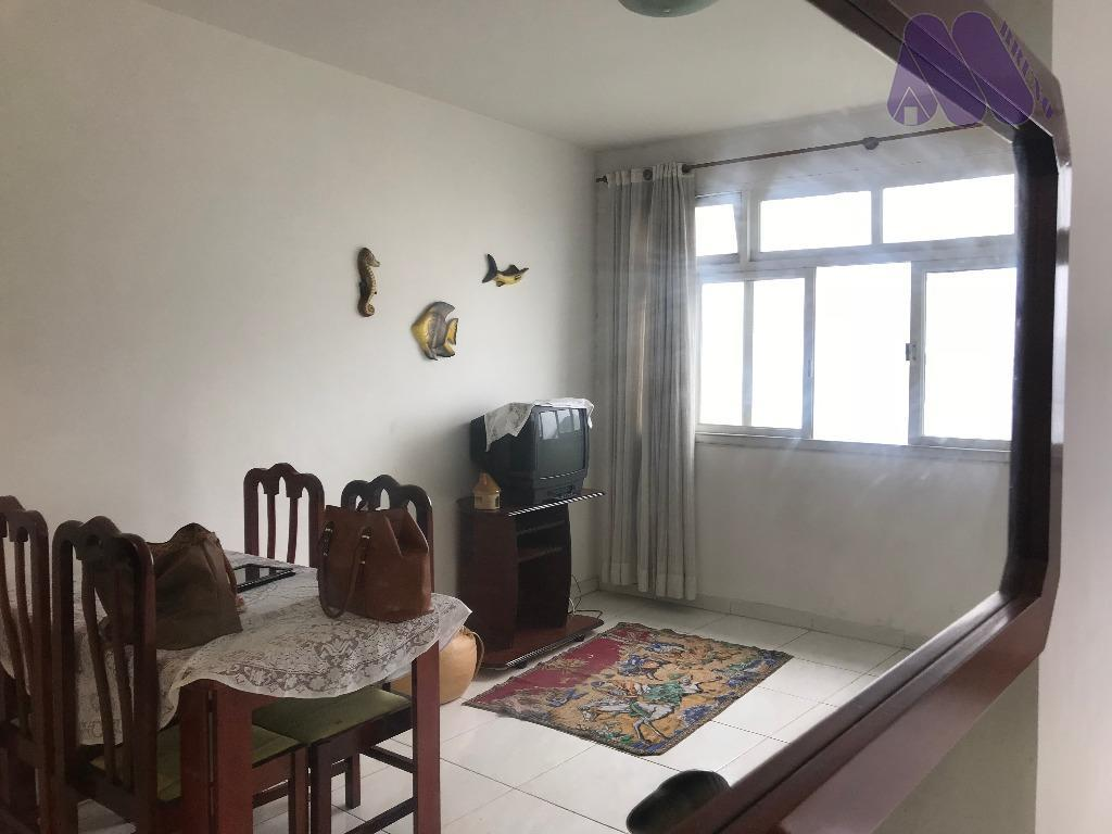 Ligue 13 997993155 Apartamento Ilha Porchat