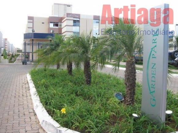 Kitnet residencial para locação, Asa Norte, Brasília - KN0102.