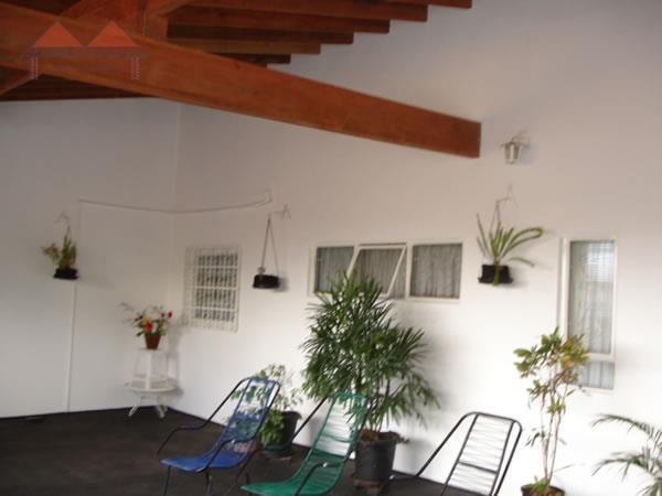 Casa  residencial à venda, Parque Residencial Jardim Araruna, Bauru.