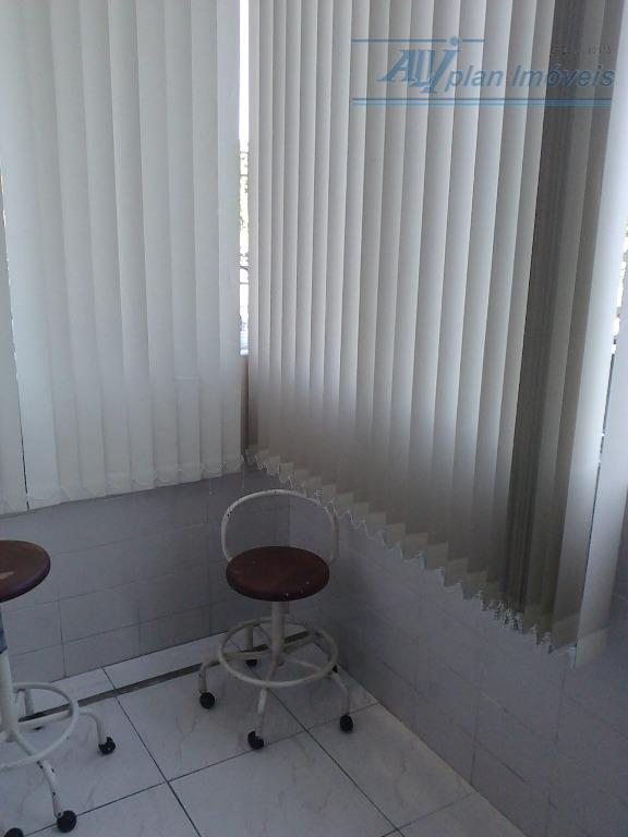 apartamento mobiliado no coração do gonzaga, de frente para praia. sala de 2 ambientes com bar,...