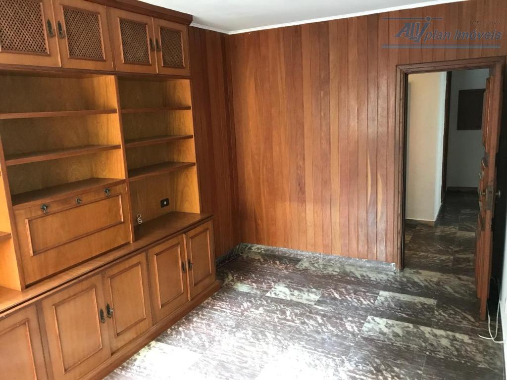 apartamento muito bem localizado, perto da avenida ana costa. sala para 2 ambientes, cozinha, área de...