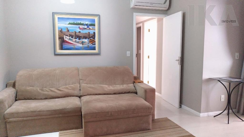 Preço de ocasião 650 mil, vendo apartamento de 3 quartos (1 suíte) a 250 metros da praia