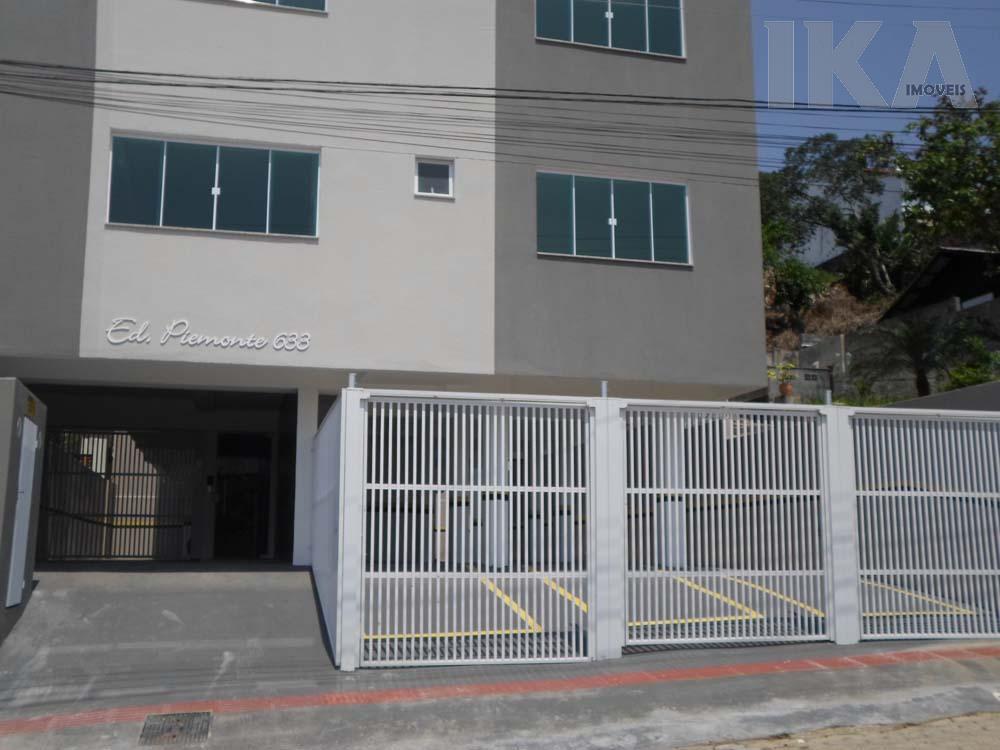 Apartamento residencial para locação, Tabuleiro, Camboriú.