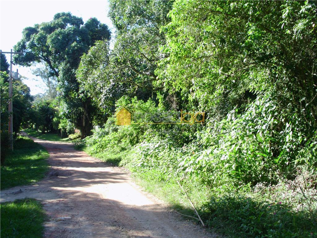 excelente terreno em área verde de várzea das moças.agende já sua visita na imobiliária: nossa loja...